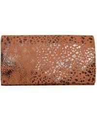 Latico - Women's Madeline Wallet 5655 - Lyst