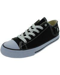 U.S. POLO ASSN. - U.s. Polo Assn. Paddock Lo Casual Shoes - Lyst