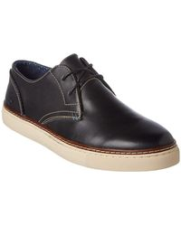 Original Penguin - Wayne Leather Oxford - Lyst