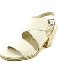 Eileen Fisher - Women's Carat Dress Sandal - Lyst