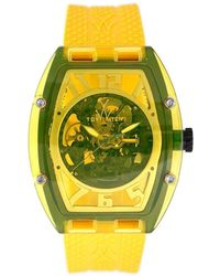 Toy Watch - Naked Women's X06yl - Lyst