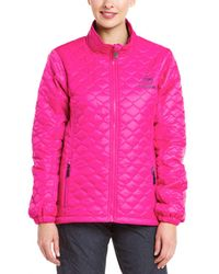 Rossignol - Mythic Quilted Jacket - Lyst