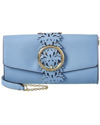 BCBGeneration - Clare Convertible Clutch - Lyst