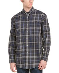 Brooks Brothers - The Original Madison Fit Woven Shirt - Lyst