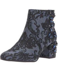 Circus by Sam Edelman - Women's Veruca Fashion Boot - Lyst