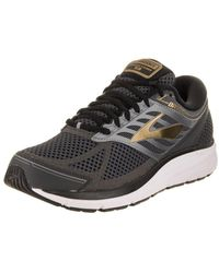 Brooks - Men's Addiction 13 Running Shoe - Lyst