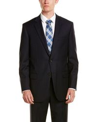 Brooks Brothers - Madison Fit Suit - Lyst