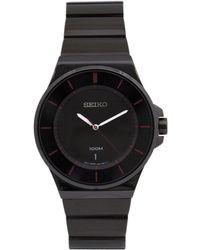Seiko - Matrix Men's Sgeg25 - Lyst