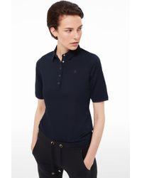 Bogner - Polo Shirt Tammy - Lyst