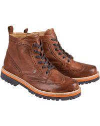 Bogner - Boots Cardiff A - Lyst