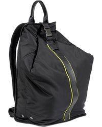 Bogner - 2-in-1 Backpack Duvet Jaro - Lyst