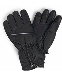 Bogner | Ski Gloves Dario | Lyst