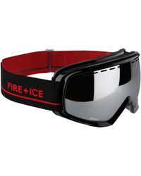 Bogner - Ski Goggle Fire+ice - Lyst