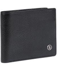 Bogner - Wallet Uomo 1 Paul - Lyst
