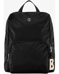 Bogner - Verbier Maxi Backpack In Black - Lyst