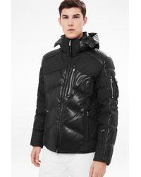 Bogner - Evan Ski Jacket In Black - Lyst