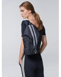 Bogner - Backpack Maritim Devon - Lyst