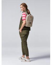 Bogner - Backpack Aurum Backpack - Lyst