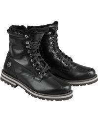 Bogner - Boots Courchevel Mb - Lyst