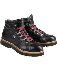 Bogner - Boots Lech A - Lyst