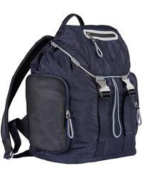 Bogner - Backpack Athleisure Jilles - Lyst