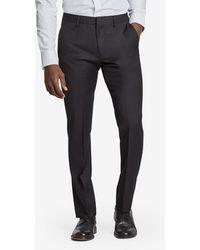 Bonobos - The Foundation Italian Wool Suit Pant - Lyst