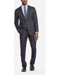 Bonobos - The Foundation Italian Wool Suit Pant - Lyst