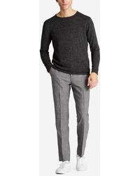 Bonobos - Cotton Cashmere Roll Neck Sweater - Lyst
