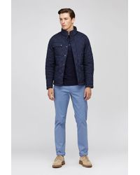 Bonobos - The Banff Jacket - Lyst