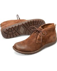 Born Shoes | Nigel | Lyst