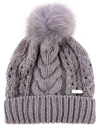 Woolrich - Cappello - Lyst