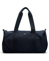 GANT - O1. Original Bag - Lyst