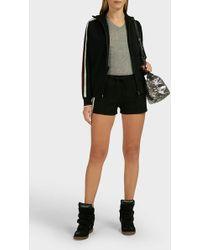 Étoile Isabel Marant - Darcey Sports Jacket - Lyst