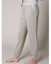 Boux Avenue - Jess Lounge Pants - Lyst