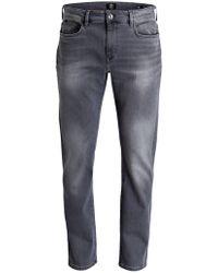 Bogner - Jeans ROB-G Modern Regular Fit - Lyst