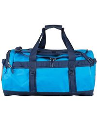 The North Face - Sporttasche BASE CAMP M - Lyst