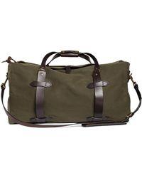 Brooks Brothers | Filson® Medium Duffel Bag | Lyst