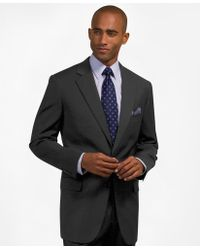Brooks Brothers | Two-button Suiting Essential Jacket | Lyst