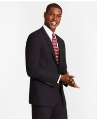 Brooks Brothers - Regent Fit Brookscool® Suit - Lyst
