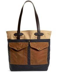 Brooks Brothers - Filson® Tote - Lyst