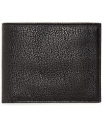 Brooks Brothers - Buffalo Wallet - Lyst