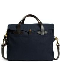 Brooks Brothers - Filson® Original Briefcase - Lyst