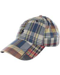 Polo Ralph Lauren - 710694516001 - Lyst