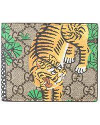 1c30a40fe592 Men's Gucci Bengal - Men's Gucci Bengal Collection - Lyst
