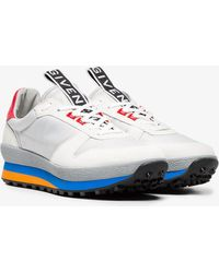 Givenchy - Trainers For Men - Lyst