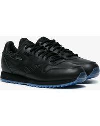 Reebok - Reebox X Raised By Wolves Trainers - Lyst