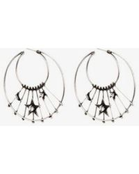 DANNIJO - Fynn Earrings - Lyst