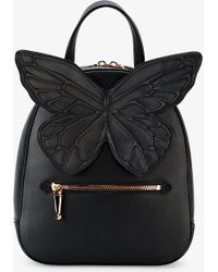 Sophia Webster - Kiko Butterfly Backpack - Lyst