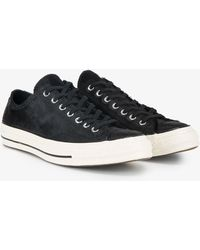 Converse - Chuck Taylor All Star Trainers - Lyst