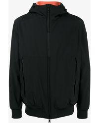 Moncler - Derval Hooded Jacket - Lyst